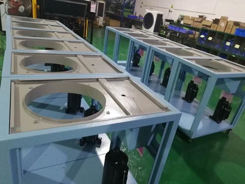 超声波清洗机用工业冷水